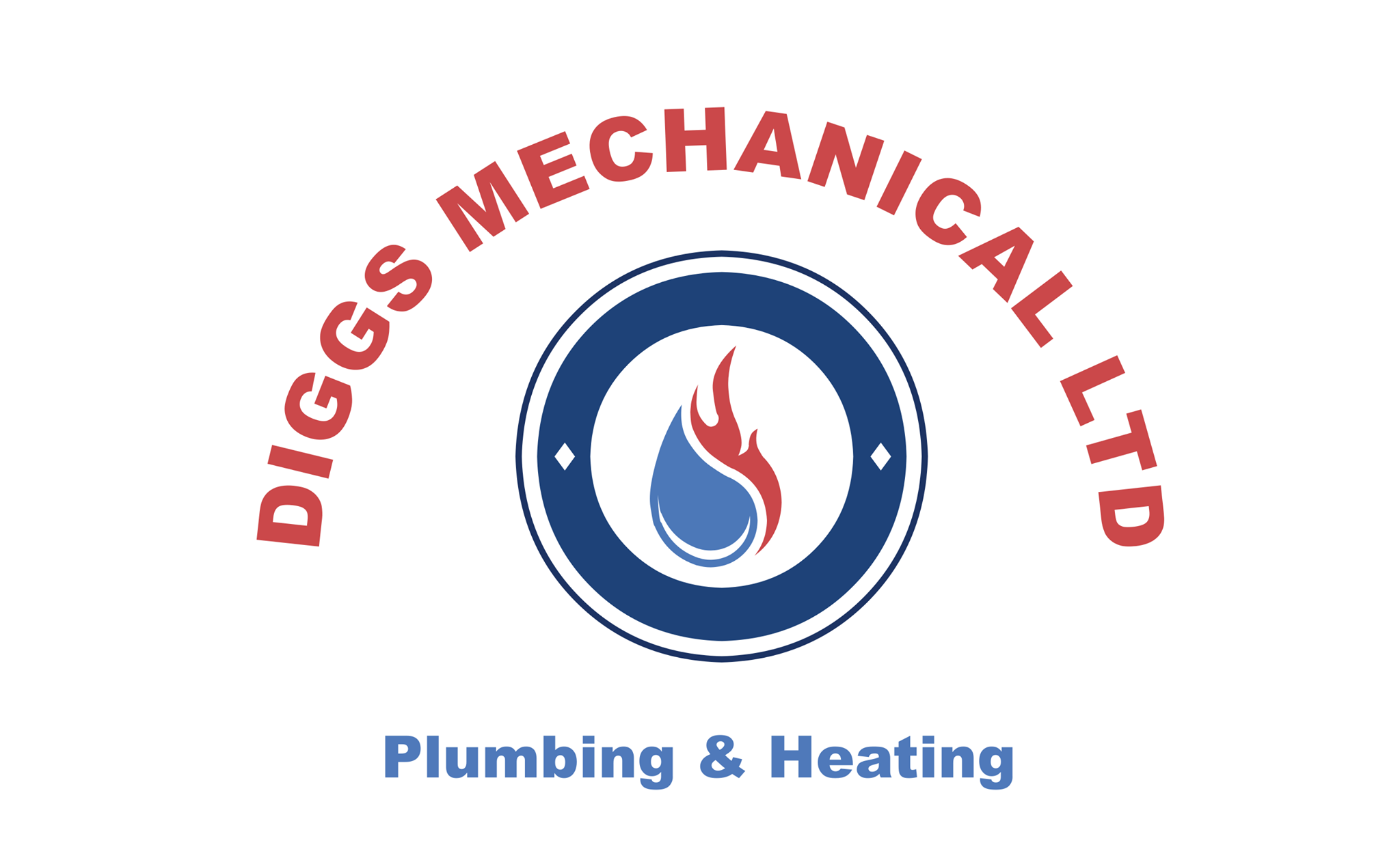 Diggs Mechanical LTD
